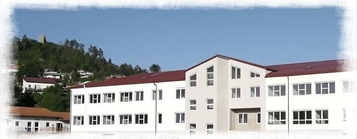 Osnovna šola Rudolfa Ukoviča Podgrad